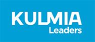 Kulmia Leaders Oy Logo